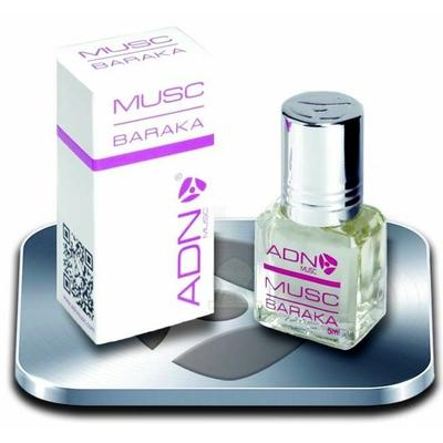 Parfum ADN Musc Baraka