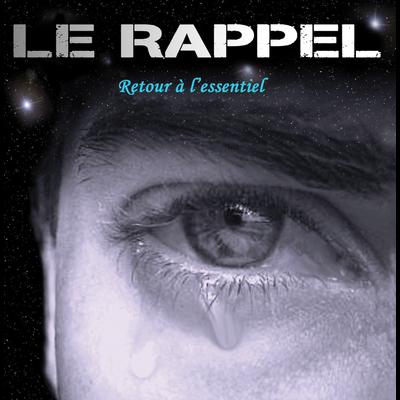 "Album ""Retour à l'essentiel"""