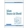 Islam, Source de liberté
