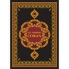 Le Noble Coran Version Fr/Ar/Ph Format Poche