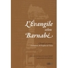 L'Evangile selon Barnabé