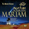 CD Coran arabe-français Sourate Mariam
