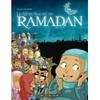 BD Muslim'Show : Le Mois Sacré du Ramadan - Tome I