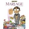 BD Muslim'Show : Mariage - Tome II