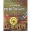 Le miracle du prophète 'Issa (Jésus) - Coloriage