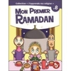 Mon Premier Ramadan, Volume 8