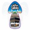 La flèche Qibla