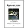 Les Jardins des Vertueux, Riyâd as-sâlihîn, Bilingue, Format moyen et souple