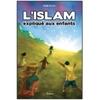 L'Islam expliqué aux enfants