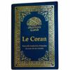 Le Noble Coran Bilingue Fr/Ar (Poche/Standard)