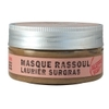 Masque Rassoul Laurier Surgras