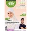 Ahly Magazine n°4