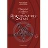 Thémoins de Jéhovah - Les Missionnaires de Satan