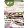 Ahly Magazine n°5
