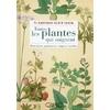Toutes les plantes qui soignent
