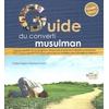 Guide du nouveau musulman