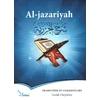 Al-jazariyah - Abrégé versifié