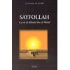 Sayfollah - La vie de Khalid ibn al-Walid