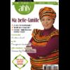Ahly Magazine n°10