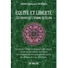 Equité et Liberté - Les Droits de l'Homme en Islam