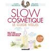 Slow cosmétique - Le guide visuel