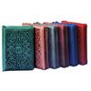 Le Noble Coran Bilingue Fr/Ar - Fermeture zip (Poche)