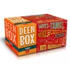 Deen Box Junior