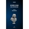 Voltaire & l'Islam - Ce que l'on vous cache
