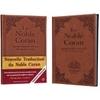 Le Noble Coran Version Française (Grand Format)