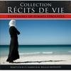 CD Récit