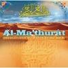 CD Al-Ma'thurat - Invocations du matin & du soir