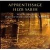 Apprentissage Hizb Sabbih version arabe