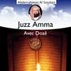 CD Coran version arabe