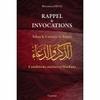 Rappel & Invocations