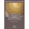 Jaddi Chrif raconte les Noms d'Allâh, Livre 0