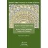 Jaddi Chrif raconte les Noms d'Allâh, Livre 1