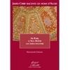 Jaddi Chrif raconte les Noms d'Allâh, Livre 2