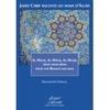 Jaddi Chrif raconte les Noms d'Allâh, Livre 3