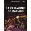 DVD Conférence :