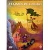 DVD Dessin animé