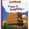 J'aime le Prophète
