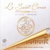 Coffret Coran 3 CD format MP3 en arabe-français Al-'Afasy