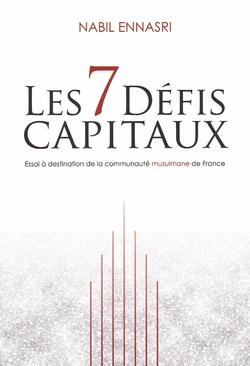 les-7-defis-capitaux-nabil-ennasri