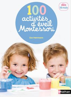 100-activites-d-eveil-montessori-eve-herrmann