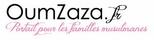 oumzaza