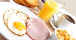 petit-dejeuner-anglais-1