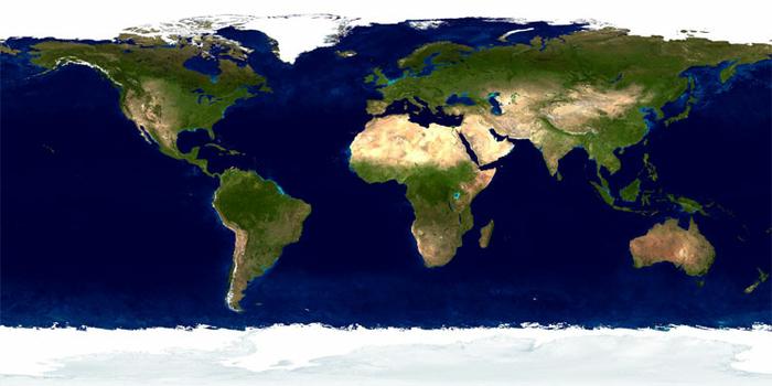 carte-monde-satellite
