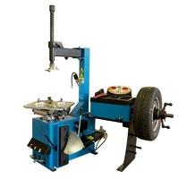 Reifemontagemaschine mit eingebauter Wuchtmaschine 220V
