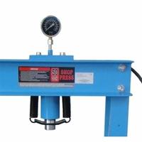 TL0500-6_01~muhelypres-hidraulikus-50t