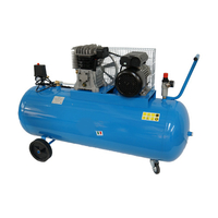 98917-cb-15021-industrial-compressor-150ltr-2-2kw-8bar